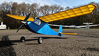 Name: image(1).jpg