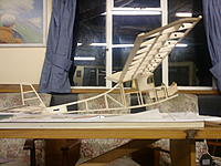 Name: DSC00303.jpg