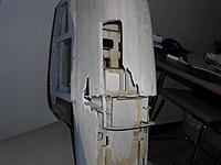 Name: IMG_0343.jpg Views: 66 Size: 149.7 KB Description: Ovo je kad sam poceo skidati balzu koja je polomljena...