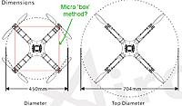 Name: diameter.jpg