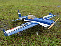 Name: P1030918.jpg