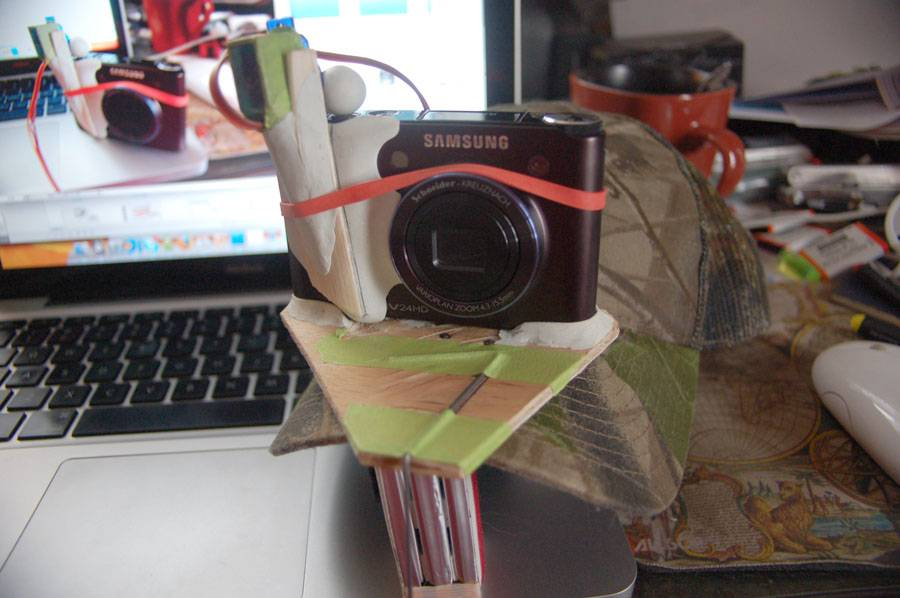 Name: hatcam-mounted.jpg