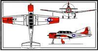 Name: tram_plane.jpg Views: 108 Size: 60.9 KB Description: