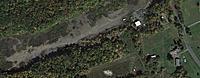 Name: airstrip.jpg Views: 291 Size: 108.5 KB Description: