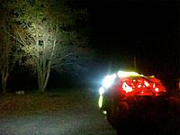 Name: psychoLamp_03.jpg Views: 132 Size: 169.5 KB Description: ...emitting much light (stupid phone pic)