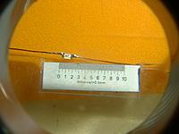 Name: a5435087-41-DSCF0016.jpg Views: 39 Size: 102.8 KB Description: