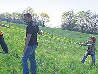 Name: 350ft.jpg Views: 76 Size: 183.4 KB Description: slingshot, range up to 350 ft