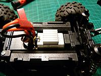 Name: P1010666-s.jpg