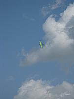 Name: Sloper.jpg Views: 109 Size: 34.5 KB Description: Bright green slope plane inspiration for my colour scheme