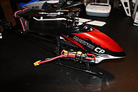 Name: IMG_6032.jpg Views: 183 Size: 138.8 KB Description: right side view - HobbyWing 30A brushless ESC.