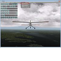 Name: X-Plane_Settings_1.jpg