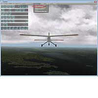 Name: X-Plane_Settings_3.jpg