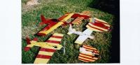 Name: 2006-12-23-1610-33.jpg