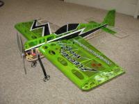 Name: Picture 021.jpg Views: 448 Size: 51.6 KB Description: precision aerobatics electric shock