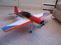 Name: Picture 010.jpg Views: 302 Size: 44.1 KB Description: extreme flight yak-54