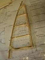 Name: Rudder 01.jpg Views: 104 Size: 99.8 KB Description: First side