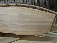 Name: Fusalage R08.jpg