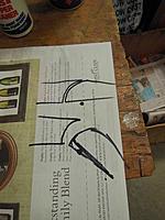 Name: DSCN3318.jpg Views: 84 Size: 124.8 KB Description: Mikes drawing of flap movement
