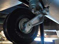Name: Rear Wheel 014.jpg Views: 71 Size: 103.0 KB Description: Mosquito Rear Wheel Assembly