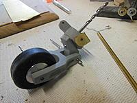 Name: Rear Wheel R22.jpg Views: 67 Size: 179.9 KB Description: