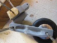 Name: Rear Wheel R24.jpg Views: 63 Size: 196.1 KB Description: The wheel assembly open