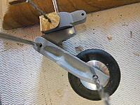 Name: Rear Wheel R25.jpg Views: 73 Size: 237.3 KB Description: Open (wheel down)