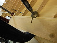 Name: Wing E R06.jpg