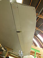 Name: DSCN3267.jpg