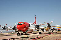 Name: Aero Union tanker 17.jpg Views: 341 Size: 159.2 KB Description:
