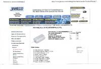 Name: 8500RPM Motor 2.JPG Views: 1151 Size: 61.8 KB Description: