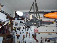 Name: F-4001.jpg Views: 265 Size: 104.7 KB Description: