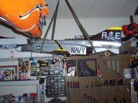 Name: F-4007.jpg Views: 251 Size: 108.5 KB Description: