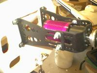 Name: motor install 001.jpg Views: 1940 Size: 75.5 KB Description: