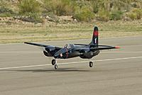 Name: Tigercat AEF2012.jpg