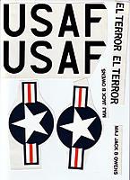 Name: F-86 wing fus.jpg Views: 67 Size: 278.8 KB Description:
