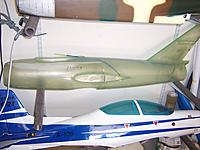 Name: jets 007.jpg