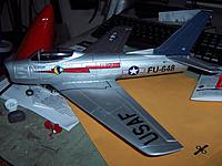 Name: f-86 002.jpg Views: 81 Size: 192.3 KB Description: