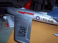 Name: f-86 004.jpg Views: 63 Size: 175.1 KB Description: