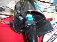 Name: Eflite 32 003.jpg Views: 41 Size: 170.1 KB Description: