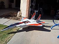 Name: F-15 003.jpg Views: 111 Size: 221.4 KB Description: