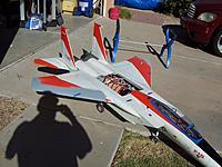 Name: F-15 004.jpg Views: 105 Size: 221.7 KB Description: