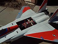 Name: F-15 006.jpg Views: 92 Size: 183.8 KB Description: