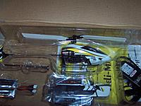Name: heli max 001.jpg