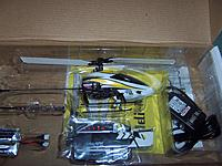 Name: heli max 002.jpg