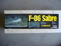 Name: HOBf-86.jpg Views: 144 Size: 5.7 KB Description: