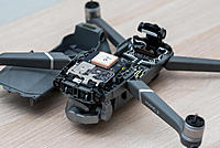 Name: Mavic-2-Pro-Teardown-lid-removed.jpg
