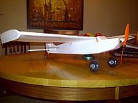 Name: AIR_20120712_00000.jpg Views: 190 Size: 114.8 KB Description: