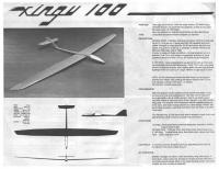 Name: Xingu 100 01.jpg Views: 169 Size: 94.8 KB Description: