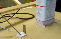 Name: JSD - Foam, 2 Template Pivot Cut 01.jpg Views: 179 Size: 57.1 KB Description:
