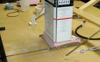 Name: JSD - Foam, 2 Template Pivot Cut 02.jpg Views: 148 Size: 55.7 KB Description: